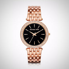 Michael Kors MK3402 Darci Ladies Watch