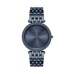 Michael Kors MK3417 Darci Ladies Watch