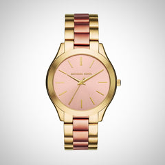 Michael Kors MK3493 Slim Runway Ladies Watch