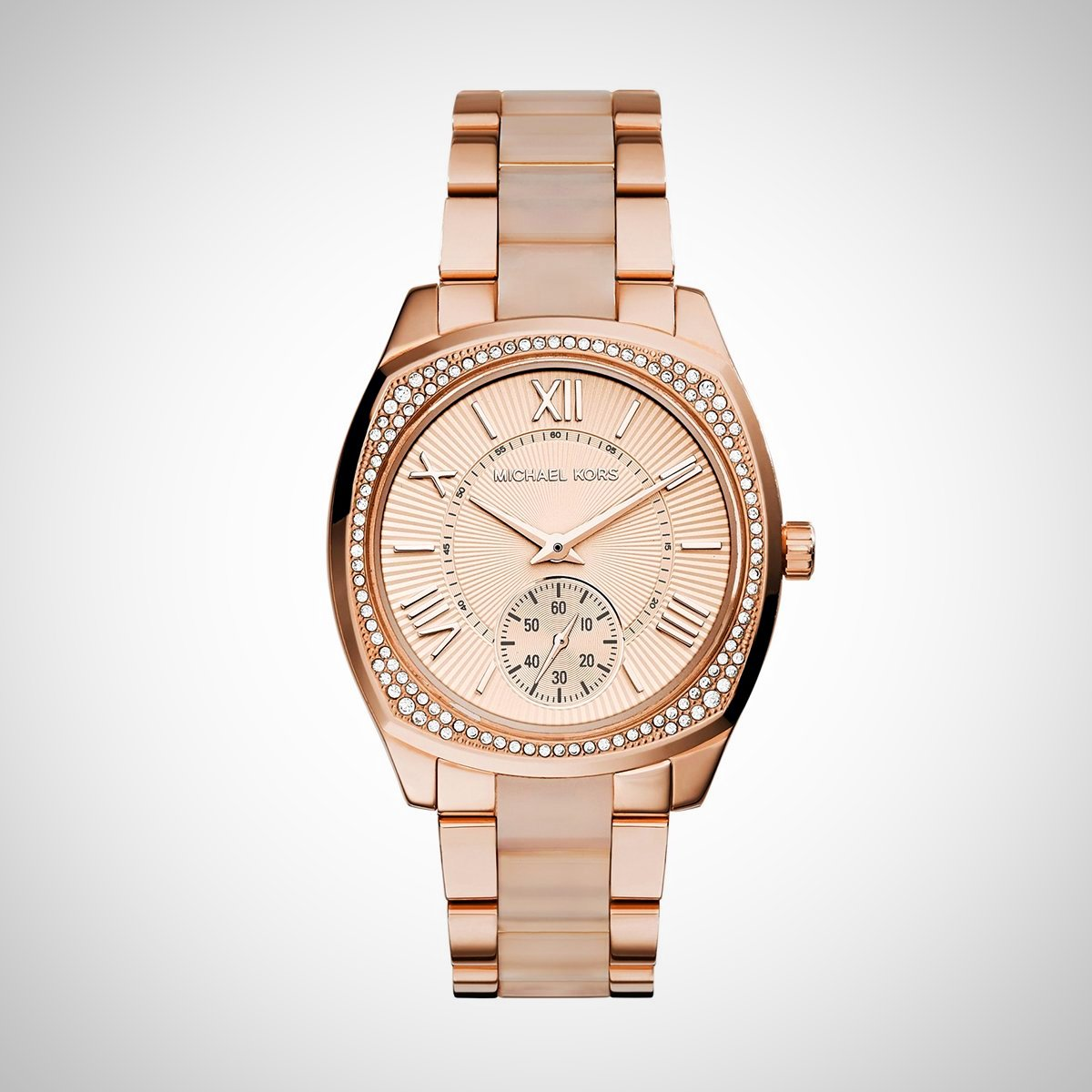 Michael Kors MK6135 Bryn Ladies Watch
