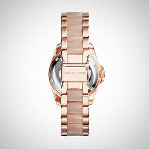 Michael Kors MK6175 Mini Blair Ladies Watch