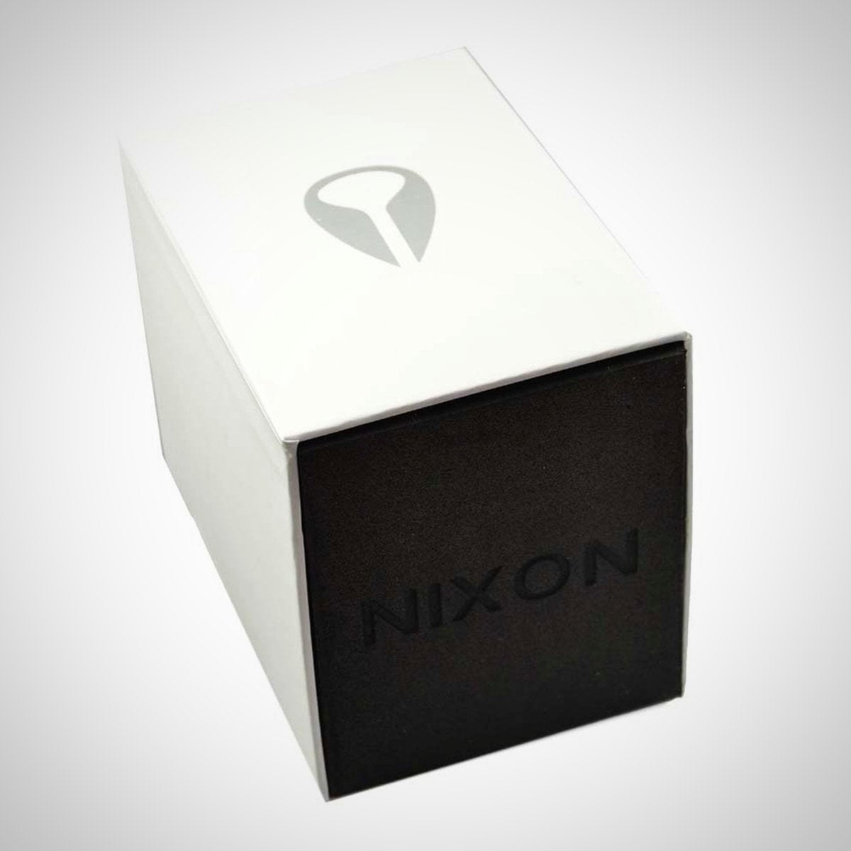Nixon A992-2271 Ladies Chameleon Watch
