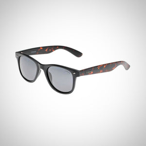 Polaroid PLD1016/F/S Unisex Grey Gradient Sunglasses