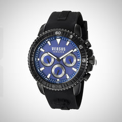 Versus by Versace S30060017 Men's Watch