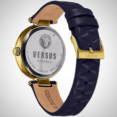 Versus Versace SCD030016 Covent Garden Ladies Watch