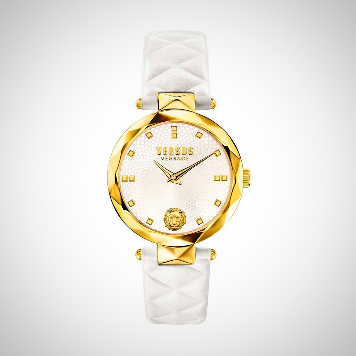 Versus Versace SCD040016 Covent Garden Ladies Watch