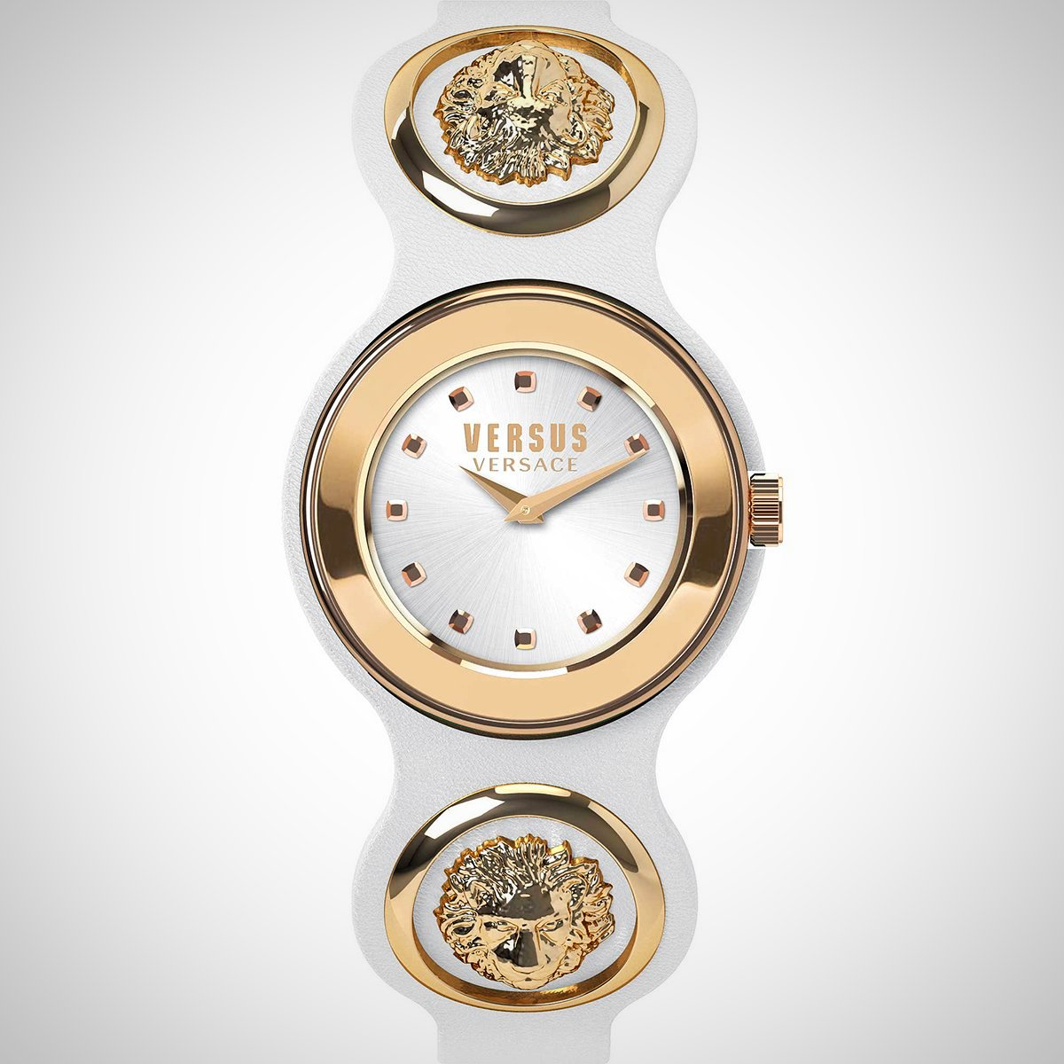 Versus by Versace SCG060016 Ladies Carnaby Street Watch