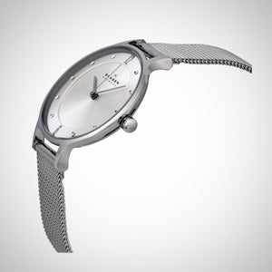 Skagen SKW2149 Women's Silver Watch