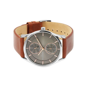 Skagen SKW6086 Holst Men's Watch