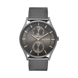 Skagen SKW6180 Holst Men's Watch