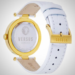 Versus By Versace SP8150015 Ladies Watch