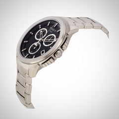 Tissot T0694174405100 T-Sport Men's Titanium Watch