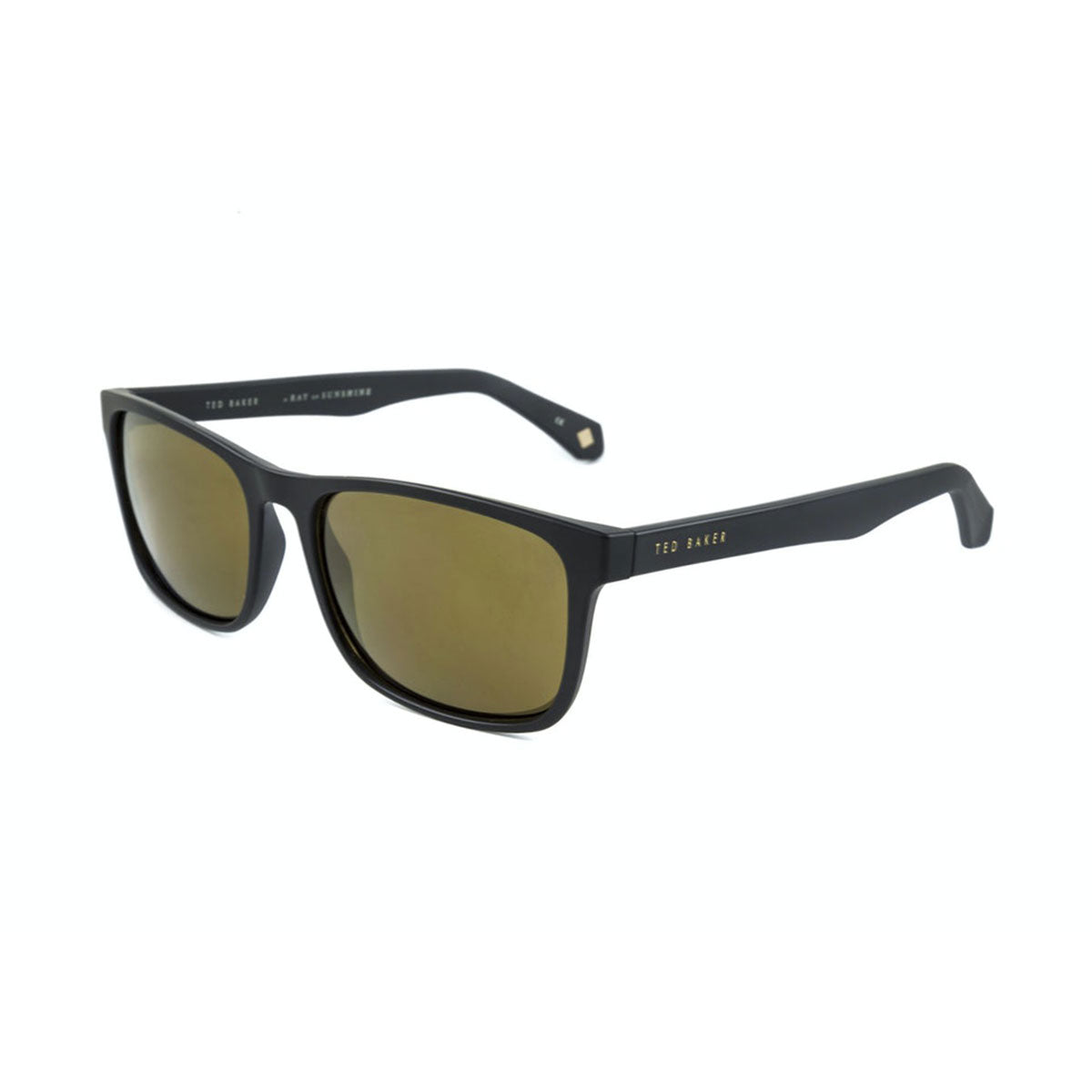Ted Baker Men's Sunglasses TB1493 Lowe 001