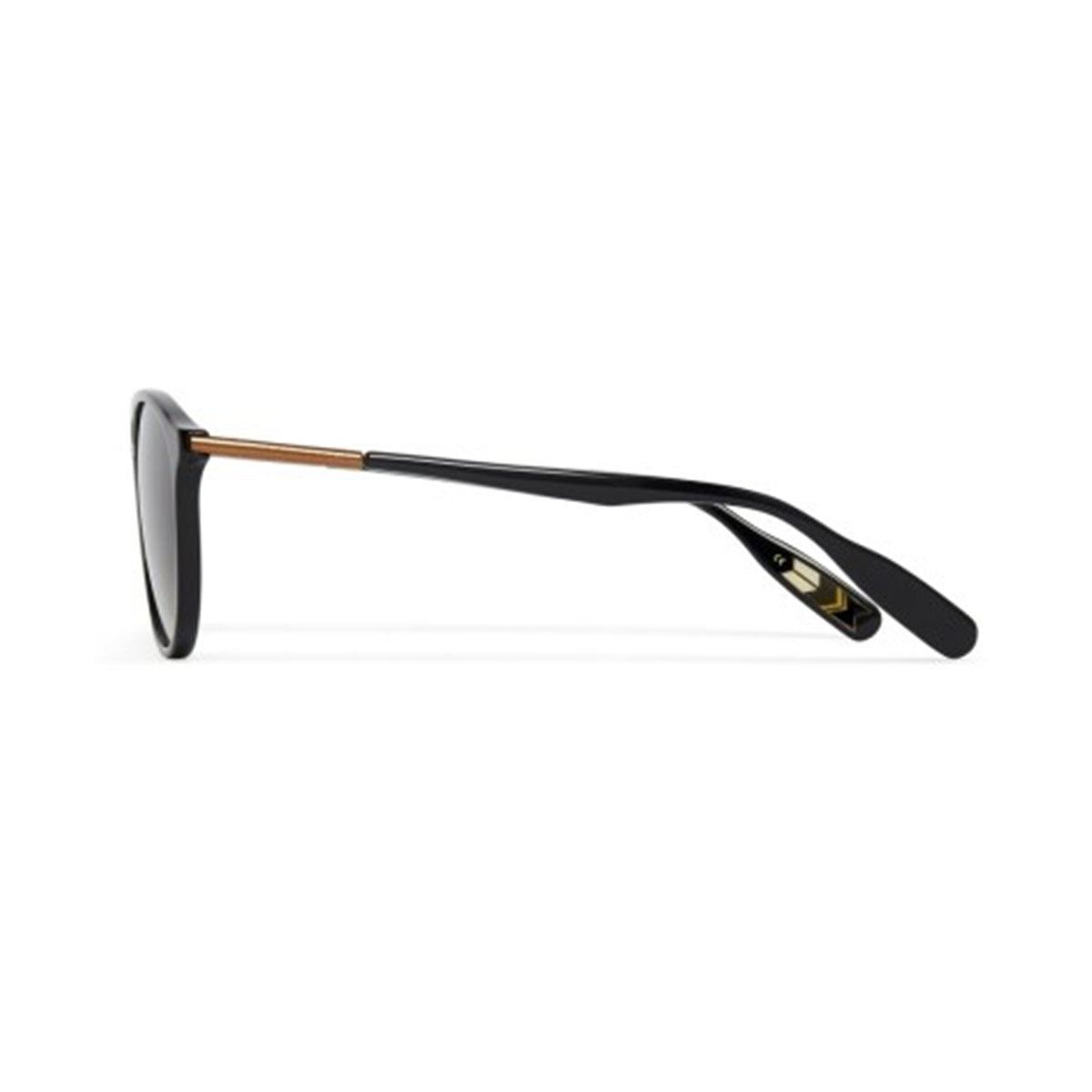 Ted Baker TB1543 Jonas 001 Men's Sunglasses