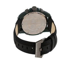 Timberland Chocorua Men's Quartz Watch - 13326JPGNU-13