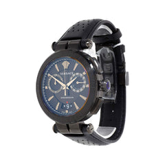 Versace VE1D00519 Aion Men's Watch