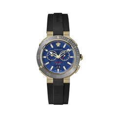 Versace VECN00119 V-Extreme Pro Men's Watch