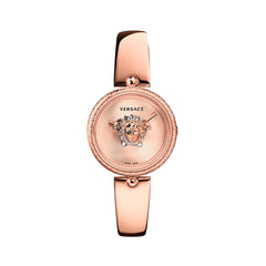 Versace VECQ00718 Palazzo Empire Ladies Watch