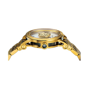 Versace VERD00418 Palazzo Empire Men's Watch
