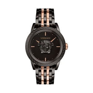 Versace VERD00618 Palazzo Empire Men's Watch