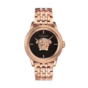 Versace VERD00718 Palazzo Empire Men's Watch