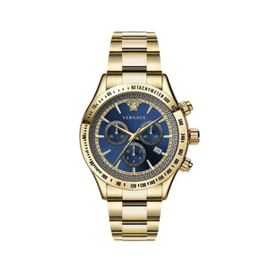 Versace VEV700619 Men's Watch