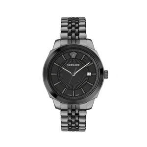 Versace VEV900519 Icon Men's Watch