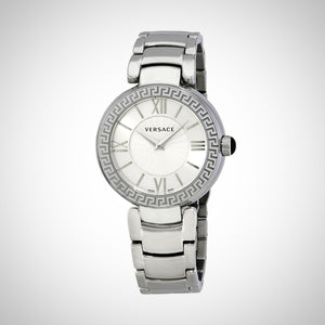 Versace VNC210017 Leda Ladies Watch