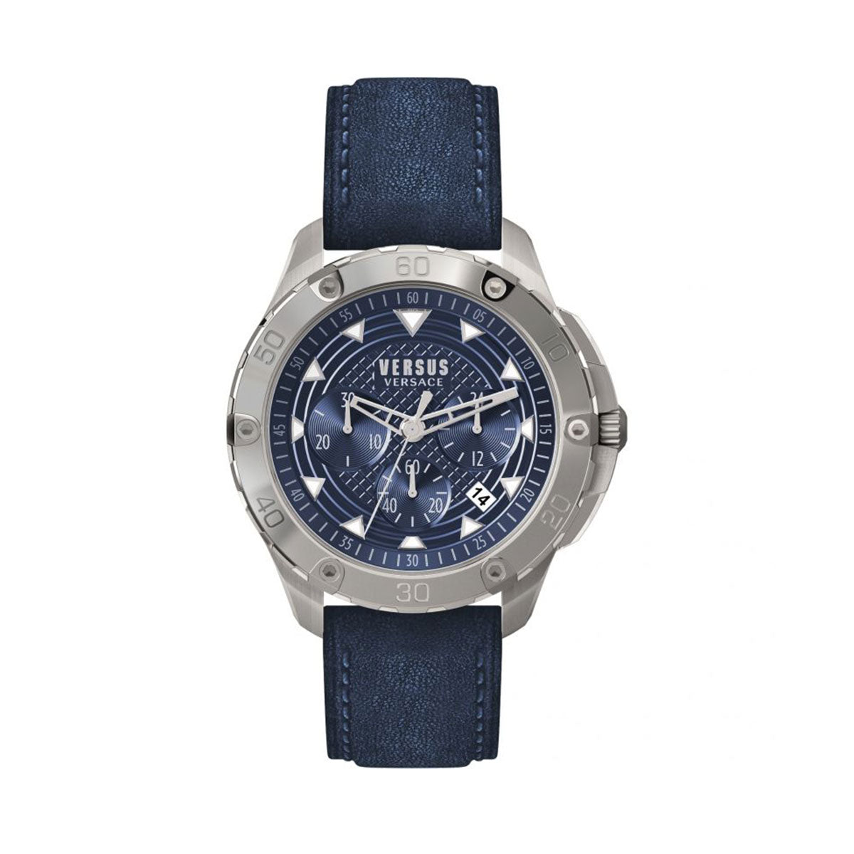 Versus Versace VSP060218 Simon's Town Men's Watch