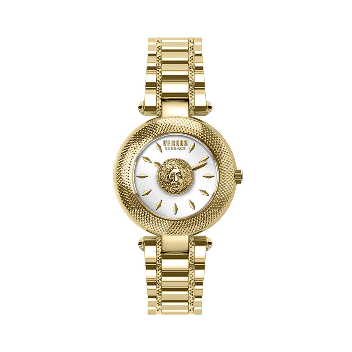 Versus Versace VSP214018 Brick Lane Ladies Watch