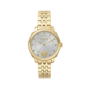 Versus Versace VSP510618 Ladies Watch