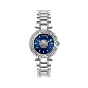 Versus Versace VSP642318 Brick Lane Ladies Watch