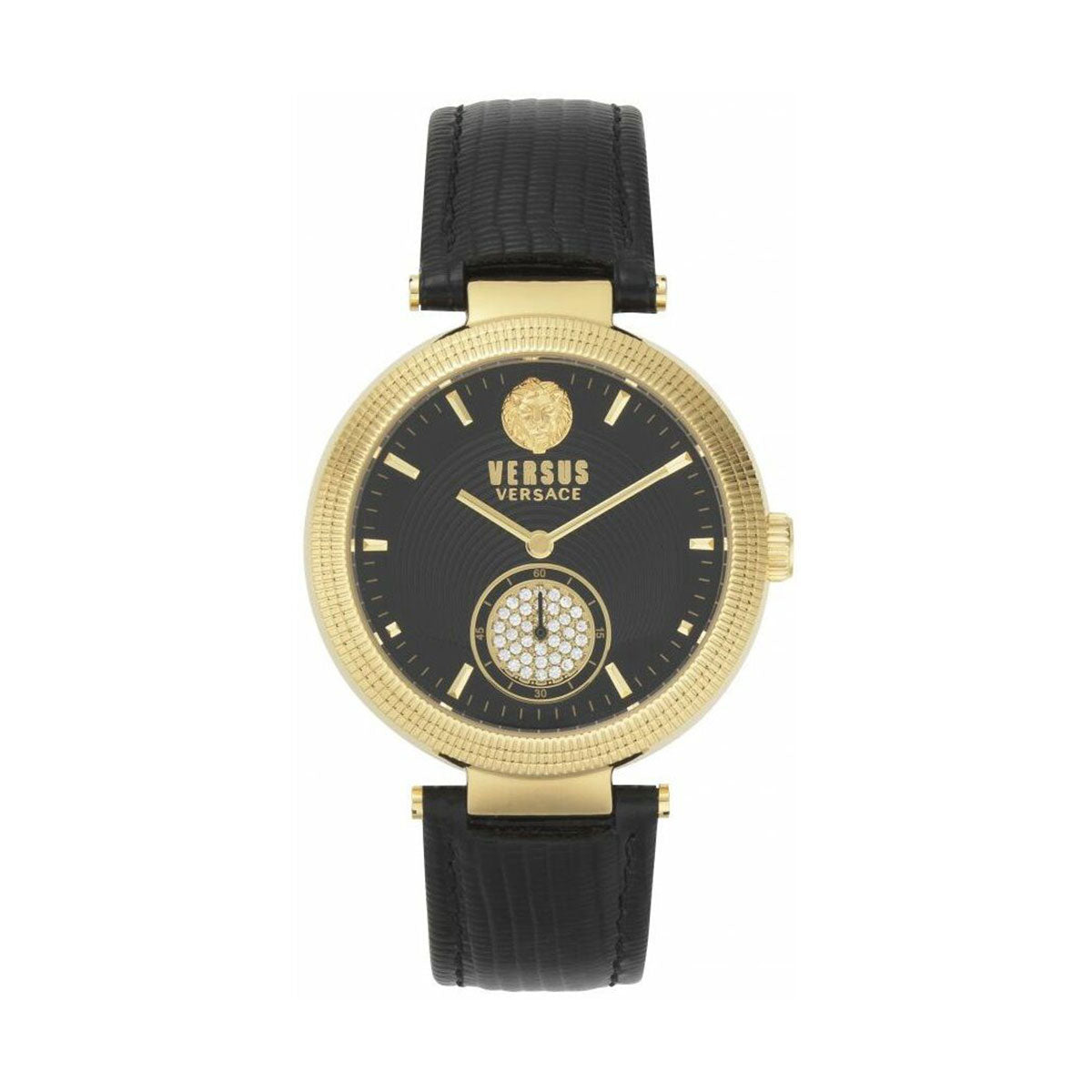 Versus Versace VSP791118 Ladies Watch