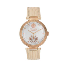 Versus Versace VSP791218 Ladies Watch