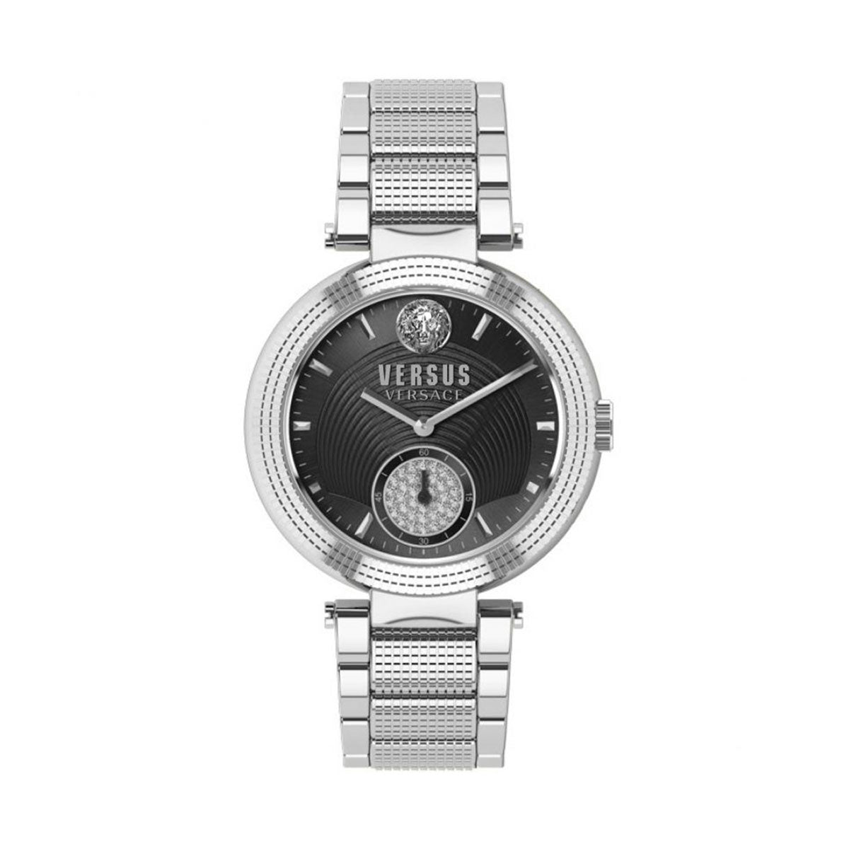 Versus Versace VSP791418 Ladies Watch