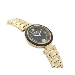 Versus Versace VSPCD2617 Covent Garden Ladies Watch