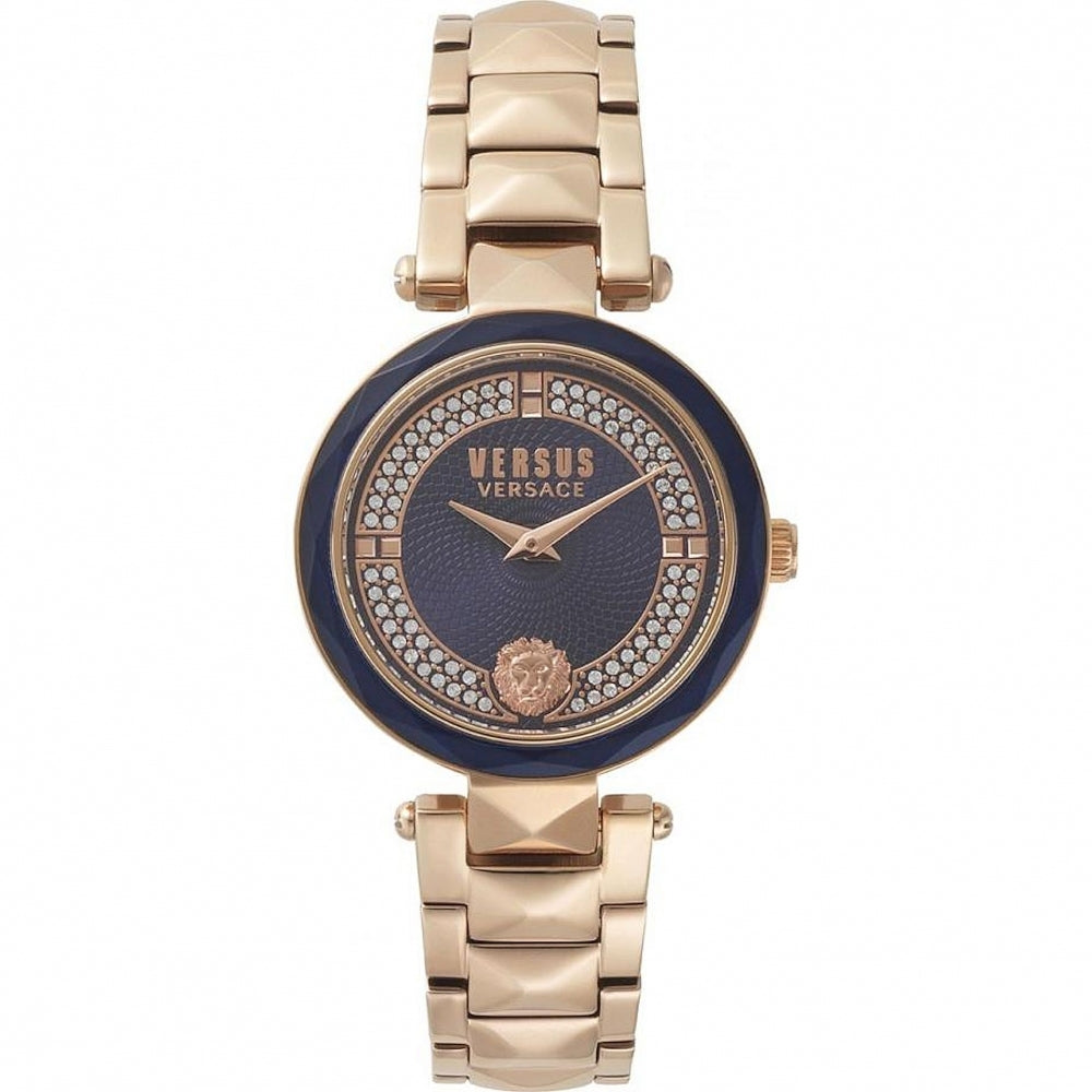 Versus Versace VSPCD2717 Covent Garden Ladies Watch