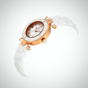 GC X70011L1S Mini Chic Ladies Watch