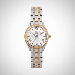 GC Y03002L1 Ladies Smart Class Swiss Watch
