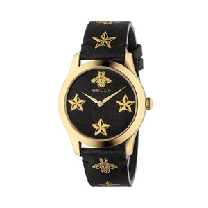 Gucci YA1264055 G-Timeless Ladies Watch