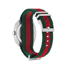 Gucci YA142305 Men's Watch