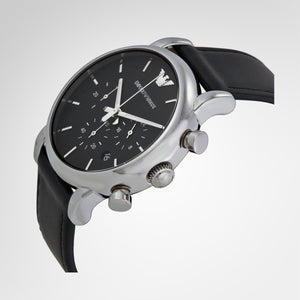 Emporio Armani AR1733 Men's Chronograph Watch