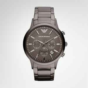 Emporio Armani Chronograph AR2454 Men's Quartz Watch