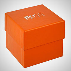 Hugo Boss Boss Orange 1513104 Brisbane Mens Watch