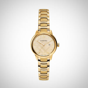 Burberry Ladies The Classic BU10109 Watch