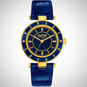 73d6066bb6 Women's Watches | Buy Ladies' Designer Watches Online – translation ...