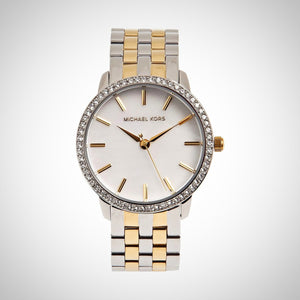 Michael Kors MK3139 Ladies Watch