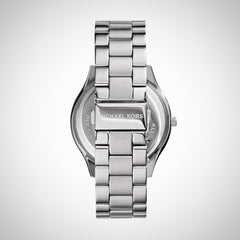 Michael Kors MK3178 Ladies Runway Watch