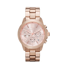 Michael Kors MK5778 Runway Ladies Watch