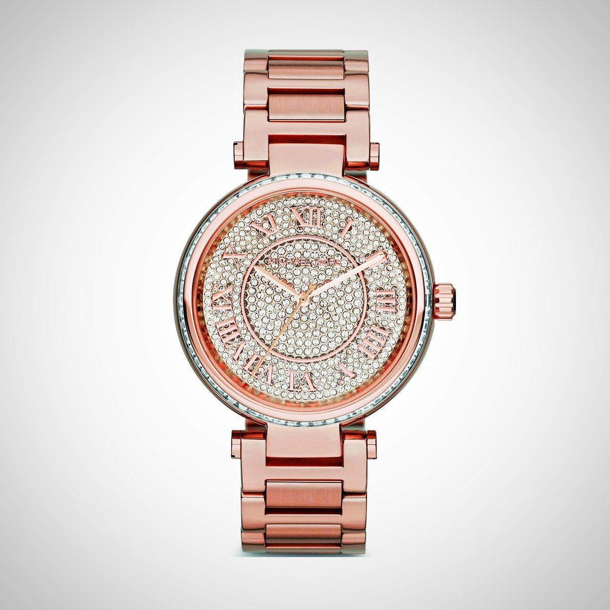 Michael Kors MK5868 Ladies Skylar Watch